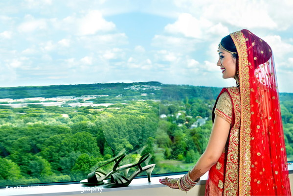 indian bride,indian bridal fashions,indian bridal hair and makeup,indian wedding shoes
