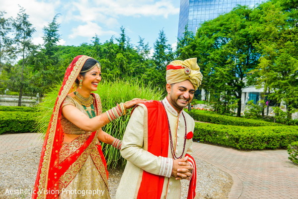 indian groom,indian bride,indian wedding photography