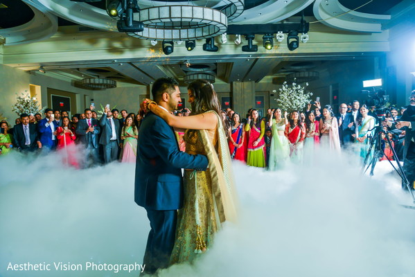 indian bride,indian groom,indian wedding photography,dj and entertainment