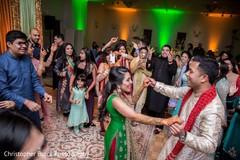 indian pre-wedding celebrations,lightning,pre-wedding ceremony photography