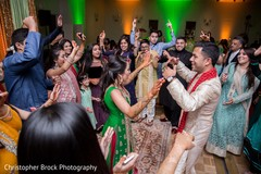 indian groom fashion,indian bridal lengha,indian wedding gallery