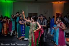 indian bridal fashions,dj & entertainment,pre-wedding ceremony photography