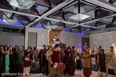 indian wedding gallery,indian wedding planning and design,lightning