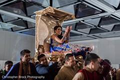 indian bride makeup,indian bridal jewelry,indian bridal lengha