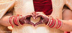 indian bride,bridal mehndi design,indian wedding photography