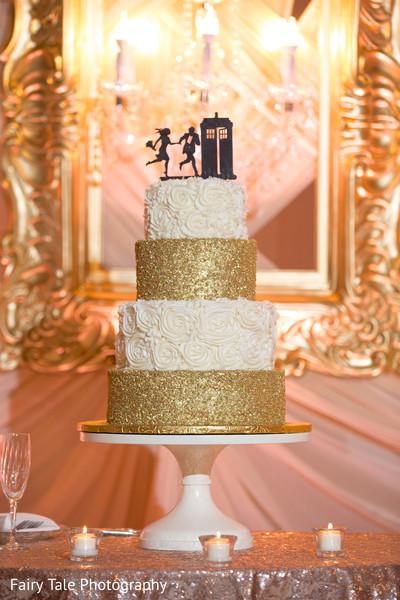 tier cake,indian wedding cakes