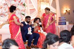 indian wedding,indian wedding traditions,indian wedding reception