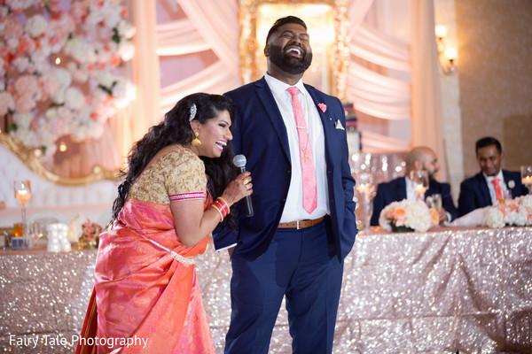 indian bridal lengha,indian bridal fashions,indian groom fashion