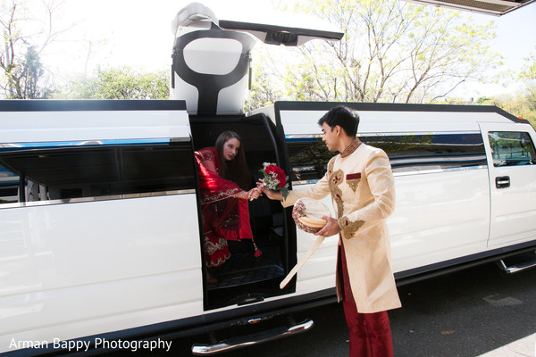 pre-wedding ceremony photography,indian bride,indian wedding transportation