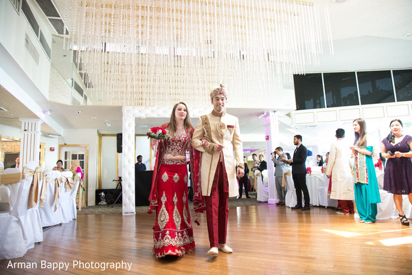 indian wedding photography,indian bride,indian wedding reception