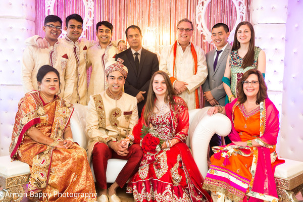 indian wedding reception,indian bride,indian groom,indian wedding photography