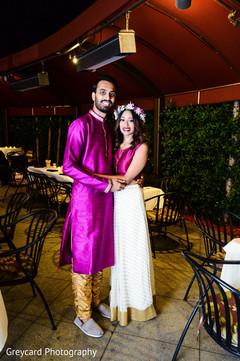indian bridal hair accessories,indian bridal hair and makeup,indian wedding inspiration