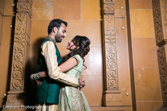 indian wedding couple,indian bridal fashions,indian bridal hair accessories