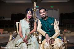 indian bridal hair accessories,hair and makeup artist