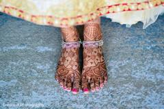 indian bridal bracelets,indian bridal jewelry,indian wedding mehndi