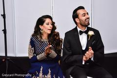 indian fusion wedding reception,indian groom fashion,tuxedo