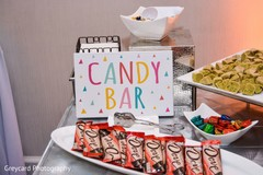 indian wedding treats,cake and treats,candy bar,candy station