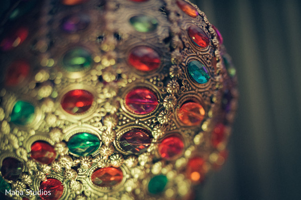 indian sangeet,indian pre-wedding celebrations,indian wedding floral and decor