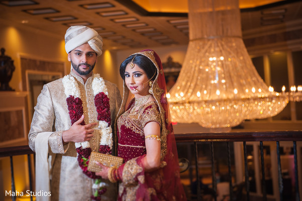 indian wedding photography,indian wedding ceremony,ceremony fashion