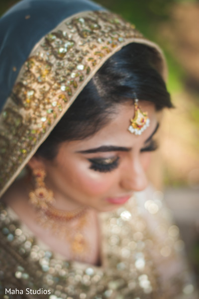 indian wedding photography,pakistani bride,bride jewelry