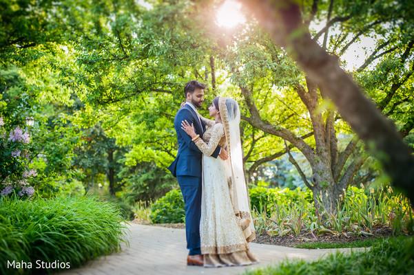 indian wedding photography,pakistani bride,pakistani groom