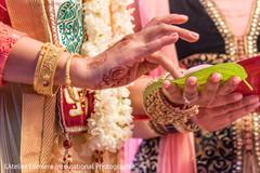 indian pre-wedding festivities,indian wedding photography