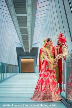 indian wedding couple,indian wedding photographer,indian bride