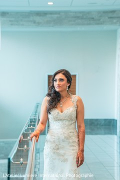 indian bridal hair and makeup,indian bridal hair accessories,makeup artist