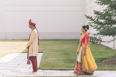 indian wedding photography,indian wedding outfits,indian bridal lengha