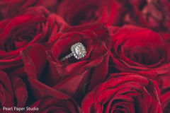 indian engagement ring,indian wedding gallery,bride jewelry set photography