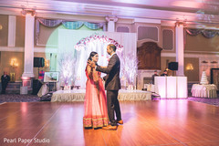 indian bride reception fashion,indian bride hair and makeup,indian wedding gallery