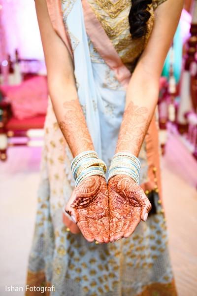 indian wedding mehndi,indian bridal mehndi,indian wedding henna