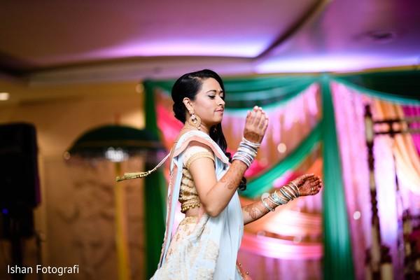 indian bridal fashions,indian bridal mehndi,indian pre-wedding celebrations