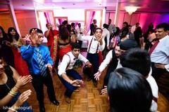 indian wedding photography,dj and entertainment,indian wedding photo