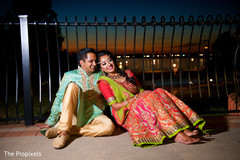 indian wedding,indian wedding couple,indian bridal fashions