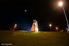 indian wedding couple,indian wedding photographer