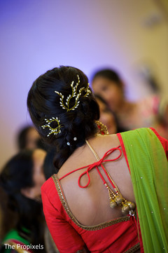 indian bridal hair accessories,indian bridal hair and makeup,indian wedding ideas