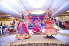 indian sari,indian bridal fashions,indian sangeet