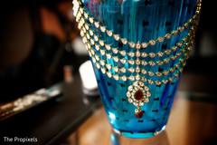indian bridal jewelry,kundan