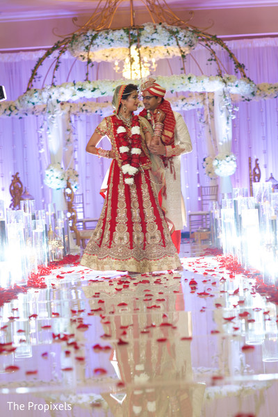 bridal fashion ideas,indian groom fashion
