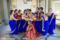 indian wedding outfits,indian bridal lengha,indian bridesmaids' fashion