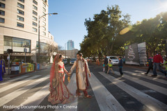 outdoor photography,indian bride ceremony fashion,indian wedding outfits