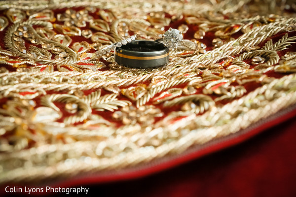 indian wedding rings,grooms ring