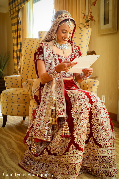 burgundy lengha,indian bridal lengha
