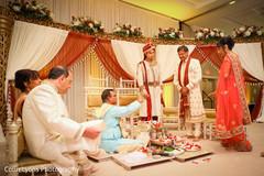 indian wedding,indian groom,indian family