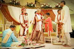 indian wedding traditions,indian wedding ceremony,indian bridal fashions