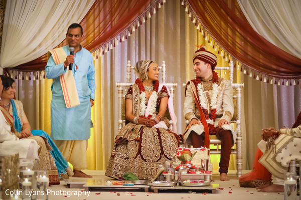 indian wedding,indian wedding ceremony,indian fusion wedding