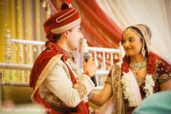 indian weddings,indian wedding lengha,indian bridal fashions