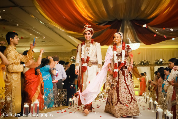 indian wedding mandap,outdoor indian wedding decor