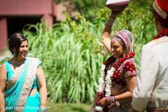 indian sari,indian bridesmaids,indian bridal lengha